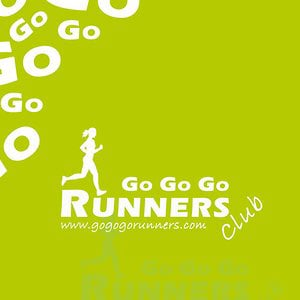 Profile picture for GoGoGoRunners Club