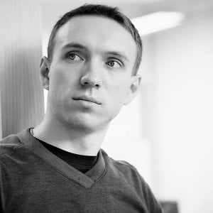 Profile picture for STENFILM