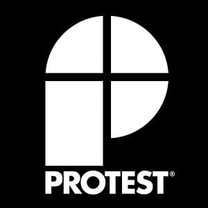 Profile picture for Protest Boardwear