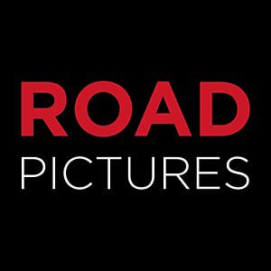Profile picture for Road Pictures
