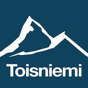 Profile picture for Toisniemi
