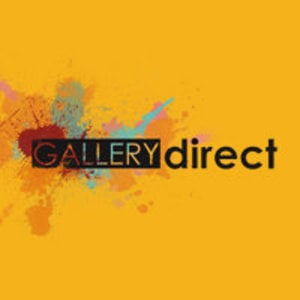 Profile picture for Gallery Direct