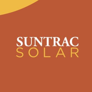 Profile picture for SunTrac Solar