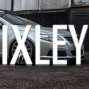 Profile picture for ixley