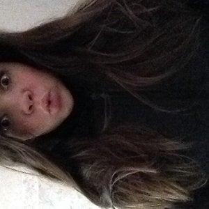 Profile picture for Daria Sutormina
