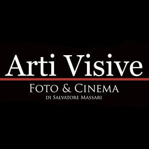 Profile picture for Arti Visive