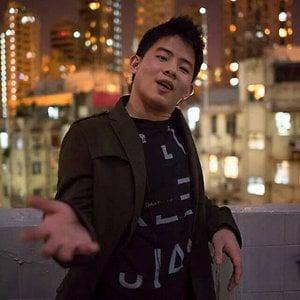 Profile picture for Jeffzx Chen