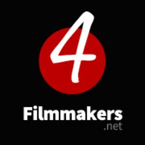 Profile picture for 4Filmmakers.net