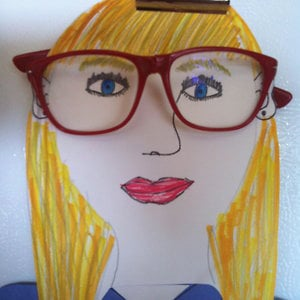 Profile picture for Judy Weber