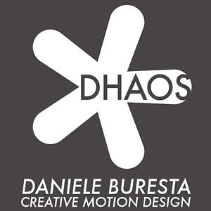 Profile picture for DhAoS