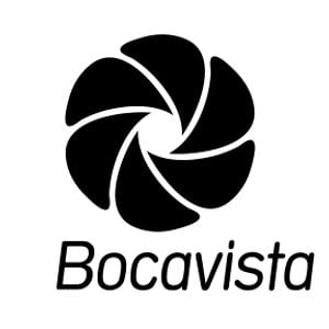 Profile picture for Bocavista B.V.