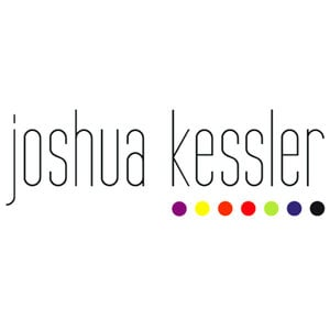 Profile picture for Joshua Kessler
