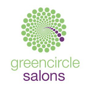 Profile picture for Green Circle Salons