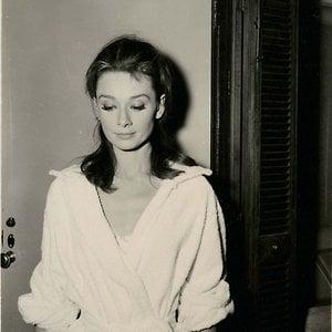 Profile picture for Laura Gobbato