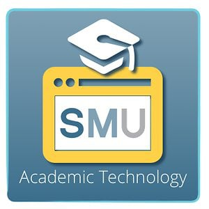 Profile picture for Samuel Merritt U Academic Tech