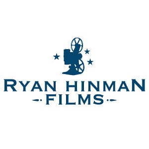 Profile picture for Ryan Hinman Films