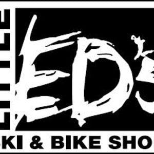 Profile picture for Little Ed's Ski & Bike Shops