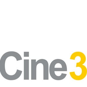 Profile picture for Cine3
