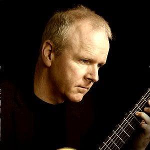 Profile picture for Brian Farrell