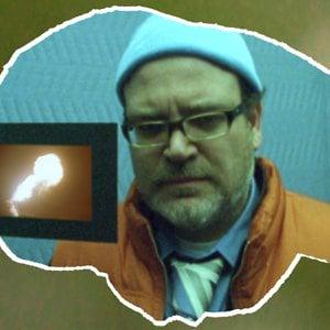 Profile picture for Darren Douglas Floyd