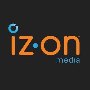 Profile picture for IZ-ON Media