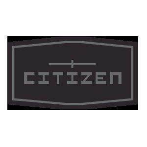Profile picture for CITIZEN