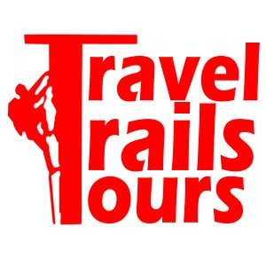 Profile picture for Travel Trails Tours - Egypt