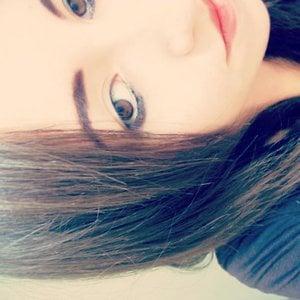 Profile picture for Vanne Gumley