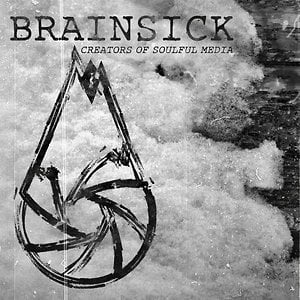 Profile picture for Brainsick