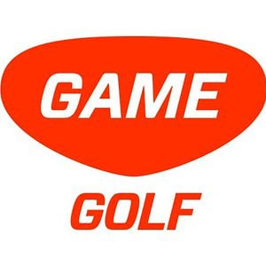 Profile picture for GAME GOLF