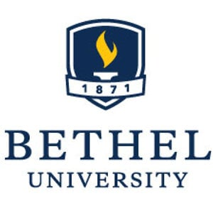 Profile picture for Bethel University