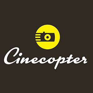 Profile picture for Cinecopter Finland