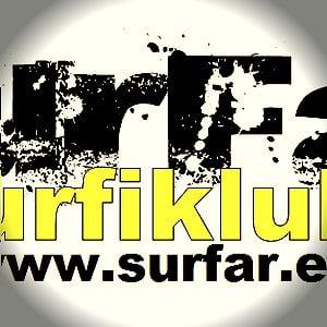 Profile picture for Surfar