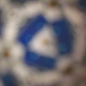 Profile picture for anton velvet