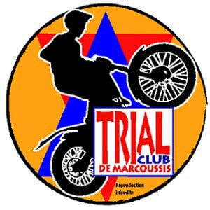 Profile picture for Trial Club Marcoussis