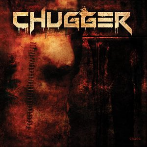 Profile picture for Chugger Official
