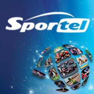 Profile picture for SPORTELMonaco