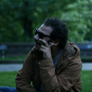 Profile picture for Sameh Alaa