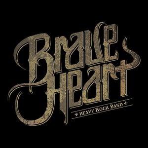Profile picture for BraveHeart