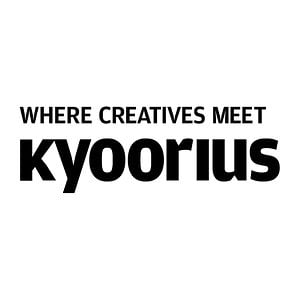 Profile picture for Kyoorius