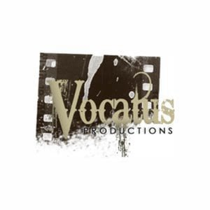 Profile picture for Vocatus Productions