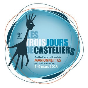 Profile picture for Casteliers