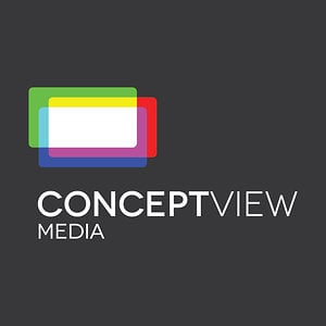 Profile picture for Concept View Media