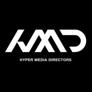 Profile picture for HMD