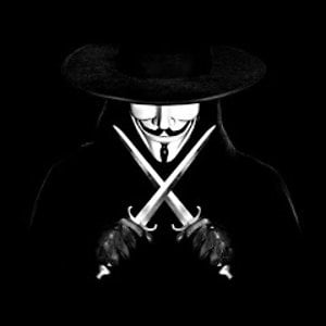 Profile picture for anonymous