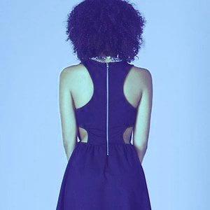 Profile picture for Aija Suuta
