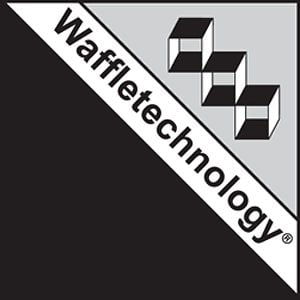 Profile picture for Waffletechnology®