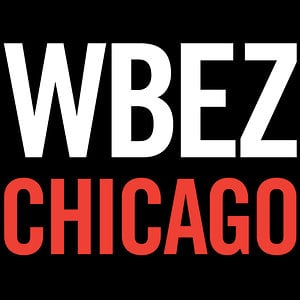 Profile picture for WBEZ