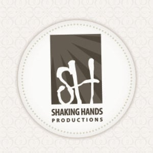 Profile picture for Shaking Hands Productions