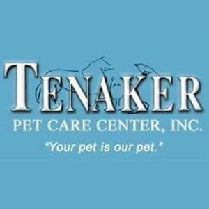 Profile picture for Tenaker Pet Care Center